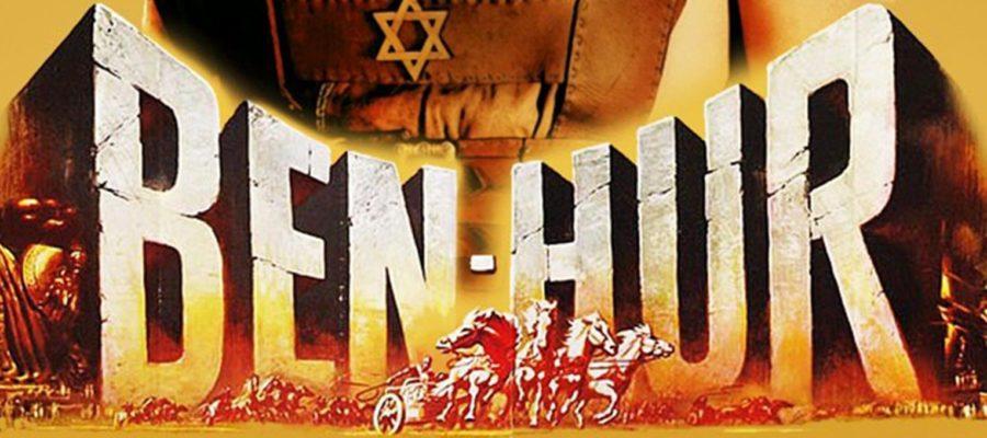 Ben-Hur_1959_7407273