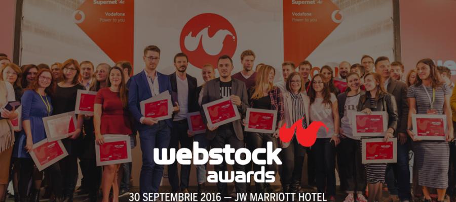 webstock-awards-2016