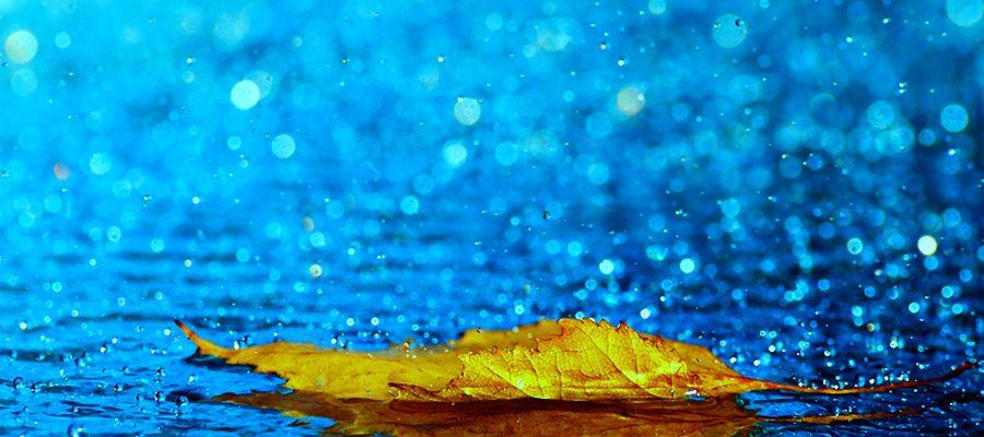 Superstitii despre ploaie